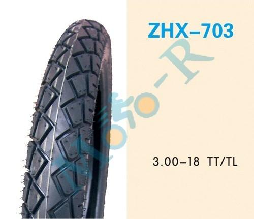 u041cu043eu0442u043eu0448u0438u043du044b ZHX-703 (3,00-18) .